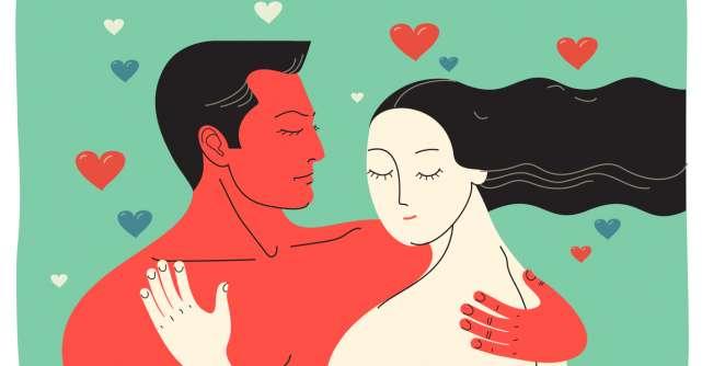 5 Idei care te ajută să cultivi iubirea în cuplu