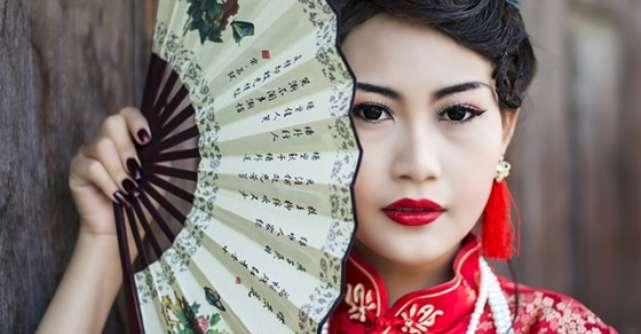 Astrologie: Horoscop chinezesc pentru 2016