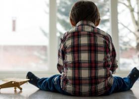 Cât de nociva este pauză emoțională (time-out) în relația părinte-copil?