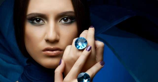 Diamantele intra in portofoliul V+O Communication