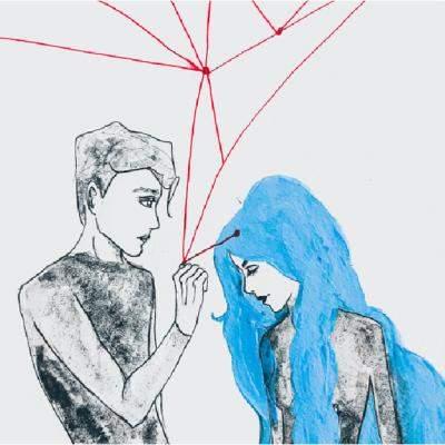 11 Moduri subtile prin care oamenii toxici intră în mintea ta și te fac să crezi că tu ești problema
