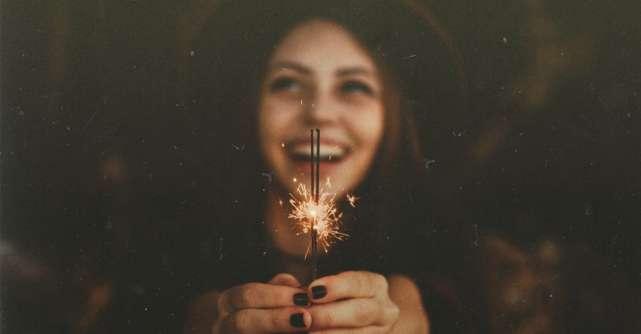 Cele șapte reguli divine ale fericirii adevărate