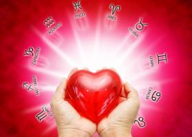 Horoscopul Dragostei în Octombrie 2020 pentru fiecare zodie în parte