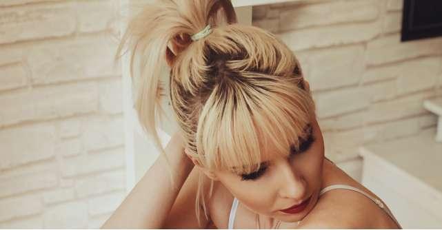Top 13 cele mai eficiente măști pentru părul vopsit: profesionale + homemade