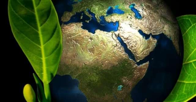 Unilever se alatura Organizatiei Natiunilor Unite in campania Global Goals