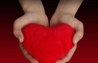 Quiz: Ce culoare are inima ta?