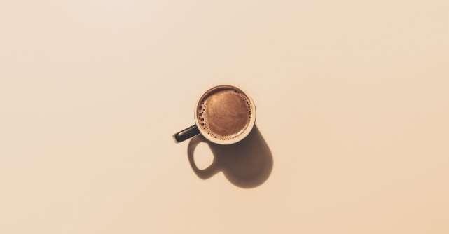 Care este legătura dintre cafea și bolile de inimă?