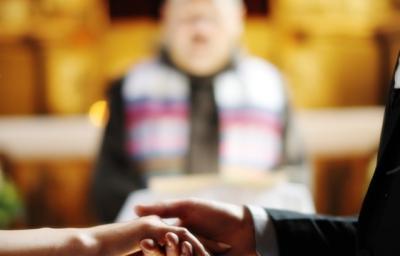 Test: Cand te vei casatori?