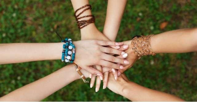 Astrologie: Prietenii tai de suflet in functie de zodie