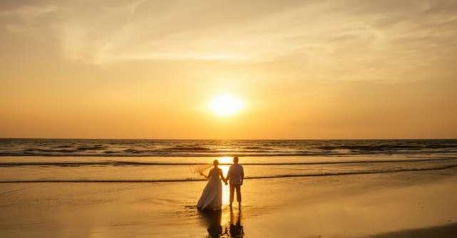 Cele mai importante lectii pentru o relatie fericita de la cuplurile increzatoare