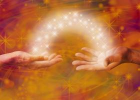 Fizica sufletului. O abordare cuantica a vietii, mortii, reincarnarii si nemuririi
