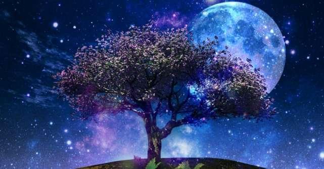 Influența Lunii Pline în Scorpion de pe 29 aprilie. Este timpul pentru câteva schimbări
