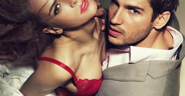 5 pozitii sexuale de care ne ferim ca de gripa!