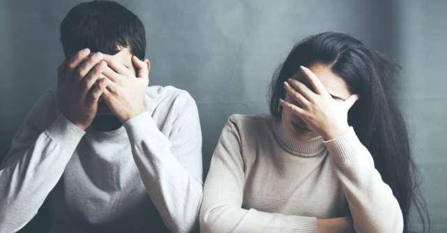 Daca partenerul tau face aceste 6 lucruri, aveti o relatie fara viitor