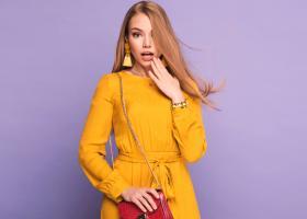5 rochii ieftine care te vor face sa arați fabulos