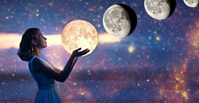 Evenimentele astrologice din septembrie 2021 ne pregatesc sufletele pentru un nou capitol al vietii noastre