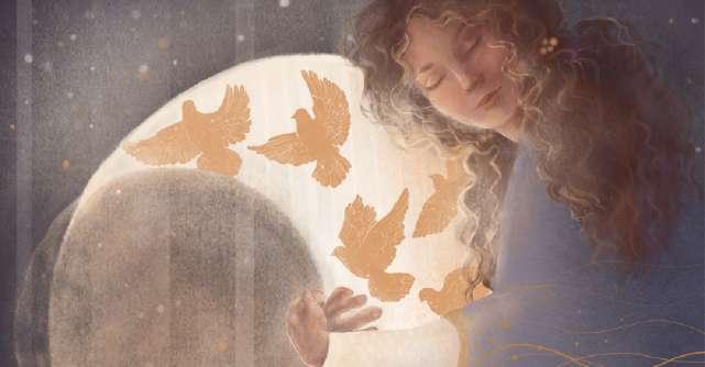 Cum să dezvolți o atitudine pozitivă pentru a vedea miracolele din jurul tău?