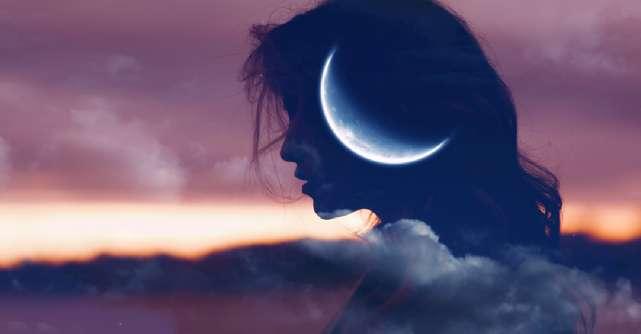 Horoscop pentru suflet: Mantra zodiei tale pentru săptămâna 5-11 aprilie
