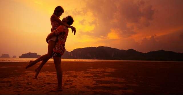 Astrologie: Horoscopul dragostei pentru luna august 2017