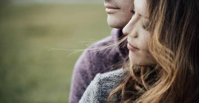 7 moduri adorabile de a-l convinge ca esti femeia vietii lui