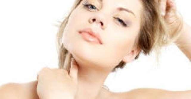 Aspectul pielii tale - 6 semne patologice
