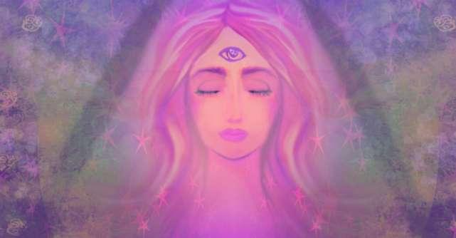 Aceste trei semne zodiacale au cel mai puternic simț al intuiției