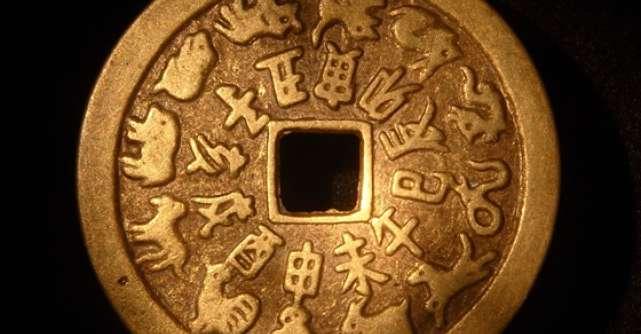 Horoscopul personalitatii : Afla ce animal ai fi