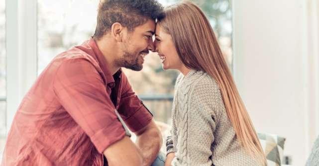10 lucruri surprinzatoare pe care barbatii le gasesc atractive la femei