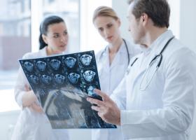 Bolile neurologice - de la diagnostic la tratament