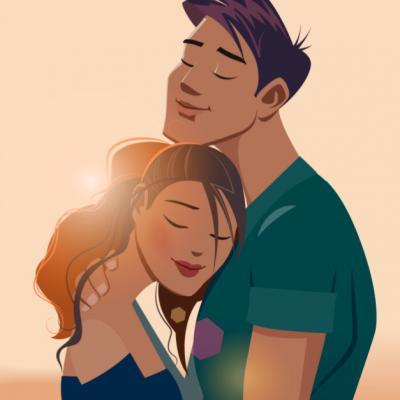 Dacă te iubește cu adevărat, va face orice pentru tine
