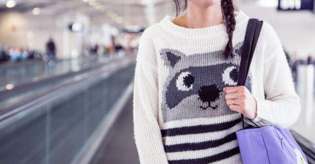 10 pulovere pufoase si calduroase sub 150 lei