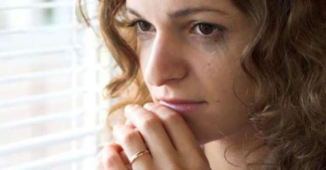 Viata cu acromegalia