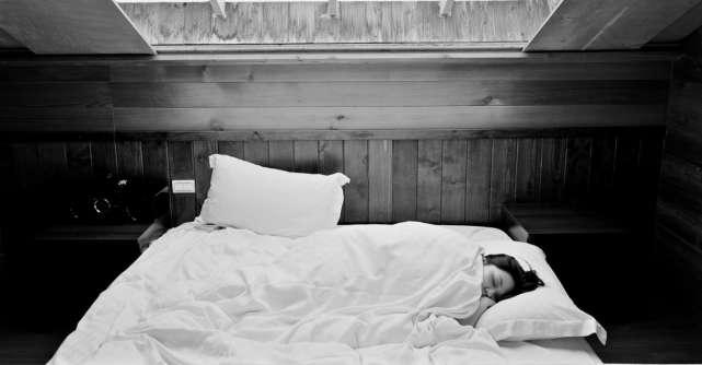 10 motive sa te ridici din pat dimineata in zilele mohorate, in care nu ai chef de nimic