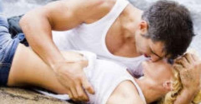 5 Intrebari despre sex al caror raspuns trebuie sa-l cunosti