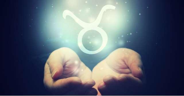 Astrologie: Superputerile femeii Taur