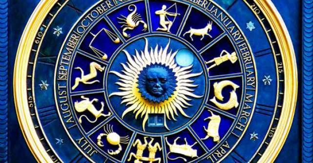 Horoscopul Sanatatii in saptamana 2-8 septembrie