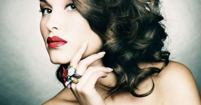 Frumusete la superlativ: 20 de sfaturi pentru un ten fabulous