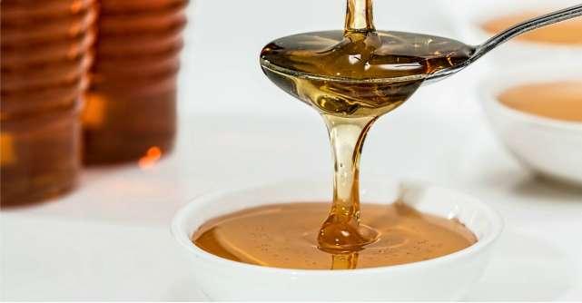 Mierea de manuka- cel mai bun tratament pentru ten