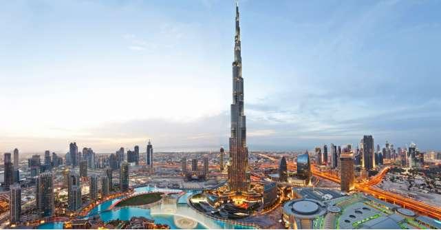 Experimentează tot ce-i mai frumos cu Dubai Pass