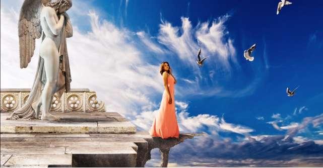 Astrologie: Cea mai mare provocare a zodiei tale. Cum devii cea mai buna versiune a ta