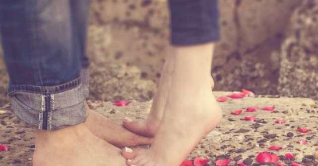 Alfabetul dragostei: Cele mai frumoase citate de iubire dupa Ileana Vulpescu