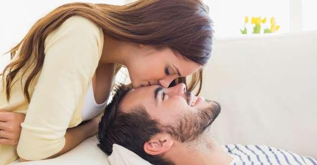 4 zodii de barbati puternici: este si iubitul tau printre ei?