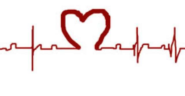 Primul medicament din portofoliul diviziei de cardiologie