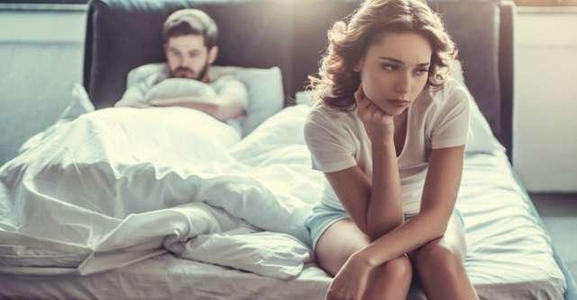 Probleme de cuplu? 5 reguli de aur pentru a depasi un conflict major