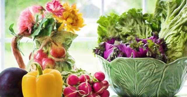 Alimentatia in bolile digestive