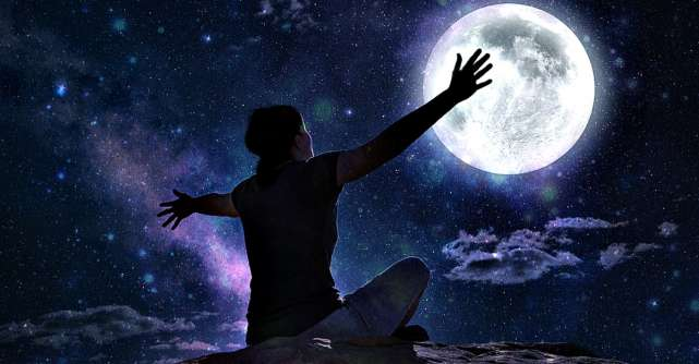 De ce are nevoie fiecare semn zodiacal în săptămâna 17-23 august?