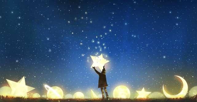 11 Semne că singura persoană care stă în calea fericirii tale ești chiar tu