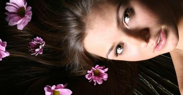 Vitalitate pentru scalp si par de la Wella