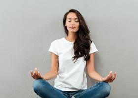 Astrologie: TOP 4 zodii Zen
