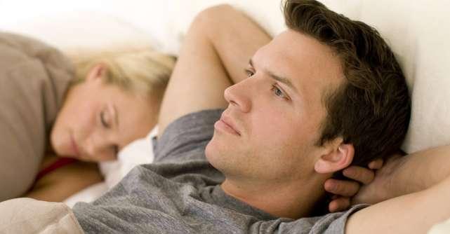 Iubirea anxioasă: Ce facem când o întâlnim?